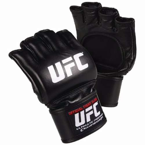 UFC Official MMA Fight Gloves